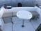 Beneteau Antares 580