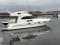 Galeon 330 FLY