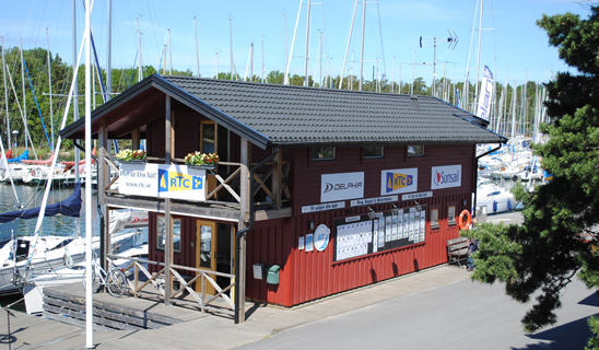 Båtuthyrning charter rent a boat in sweden boatrental yachcharter