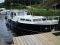 Perdo Yacht 39